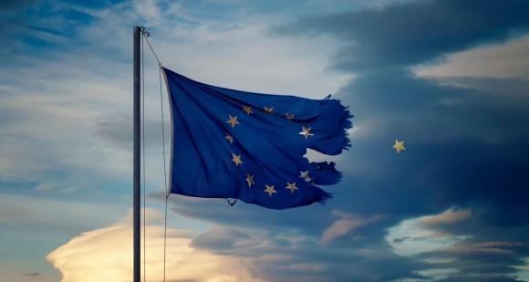 Necesitamos una UE de geometría variable