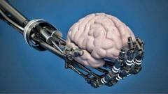 La Inteligencia Artificial puede llegar a ser un monopolio norteamericano