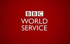 La BBC plantea despidos para ahorrar mil millones de euros