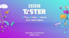 La BBC acaba de lanzar un nuevo sitio de Internet, llamado BBC Taster