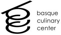 Telefónica será el socio tecnológico del Basque Culinary Center