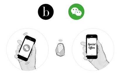 La española Beabloo, una de las pioneras en Europa en integrar WeChat