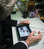 El digital InfoBierzo adopta un novedoso soporte físico