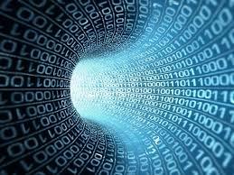 Aún poca presencia de la región en el negocio de big data a nivel mundial
