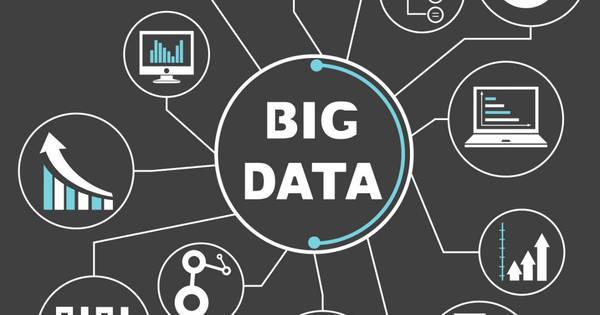 La economía de datos, a debate en Madrid