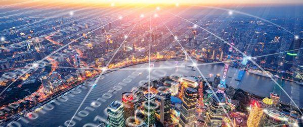 Telefónica crea un paquete de productos Big Data para empresas