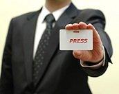 El empleo en la prensa de EEUU ha caído a más de la mitad en 15 años