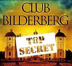 """El """"precariado"""" centrará la reunión del Club Bilderberg"""