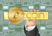 ¿Es el Bitcoin una inversión segura a largo plazo?