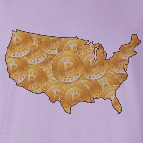 Estados Unidos quiere desvelar los nombres de los usuarios de Bitcoin
