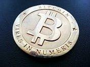 (7) Bitcoin, el oro 2.0 según los gemelos Winklevoss