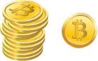Rakuten anuncia que permitirá el pago en bitcoins