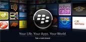 3.000 millones de descargas del 'App World'