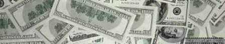 La supervisión tecnológica de las transacciones es la mayor inversión bancaria en blanqueo de capitales