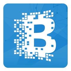 La solución basada en blockchain para editores de Wordpress