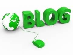 Redes de blogs a través de comentarios