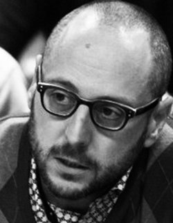 Pedro J. y el futuro de los grandes medios: ¿cerrar los ojos para que la realidad desaparezca?