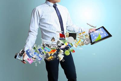 La publicidad digital puede desaparecer