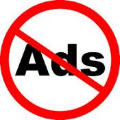 Telecos europeas planean bloquear anuncios en los móviles