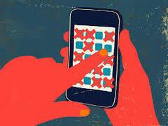 Razones por las que deberías sentirte mal (o no) al usar bloqueadores de publicidad