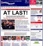 Boston.com analiza tendencias con The Pulse