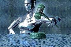 ¿Qué es el 'Lawtech'?