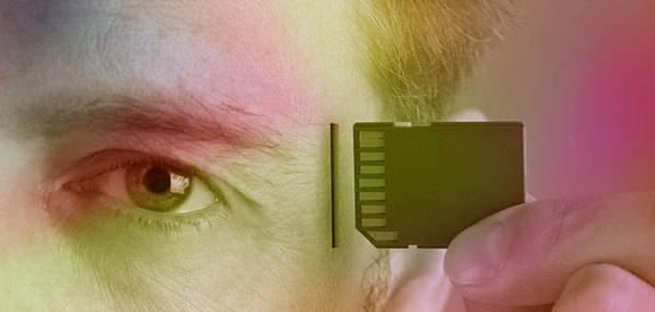 Una compañía estadounidense ya tiene empleados 'cyborg'