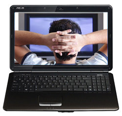 Los servicios digitales desafían a la televisión pública