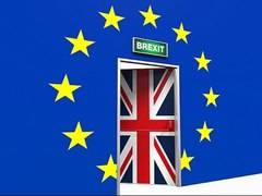 �C�mo influir� el Brexit en el ecommerce europeo?