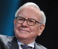 """Buffet: """"La gratuidad en Internet es insostenible"""""""