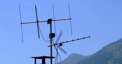 Las televisiones piden ralentizar la migración de la TDT