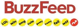 El cuestionado modelo de negocio de BuzzFeed