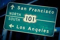 California permitir� probar veh�culos aut�nomos sin intervenci�n humana
