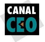 Canal CEO aterriza en la Red