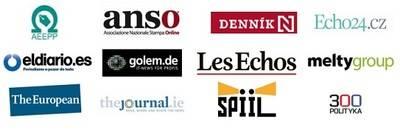 """Los editores europeos dicen """"no"""" a los cánones obligatorios"""