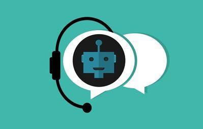 Ponga un chatbot en su publicación