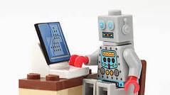 Ogilvy crea una división para desarrollar chatbots