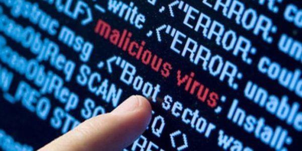 El 77% de las empresas no tiene un plan para responder a ciberataques