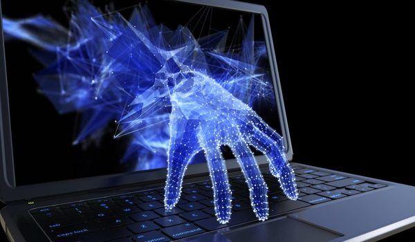 Alerta por una masiva filtración de datos en Internet tras un gigantesco hackeo
