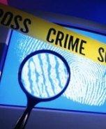 Los delincuentes atacan a través de móviles, redes sociales y mundo Apple