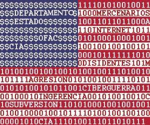 Donald Trump y la ciberseguridad: ¿y ahora qué?
