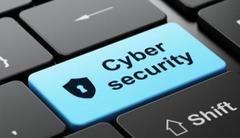 Alianza global de ciberseguridad