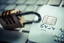 El 75% de los usuarios no se atreve a usar la banca digital por razones de seguridad