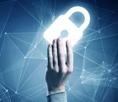 Telef�nica, �nica telco en los �rganos de decisi�n de la Organizaci�n Europea de Ciberseguridad