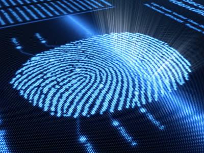 El Reino Unido pedirá a las compañías tecnológicas que debiliten la encriptación de los datos de sus usuarios