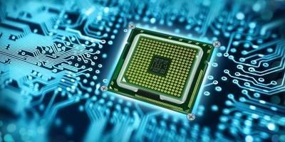 La Unión Europea entra en la carrera de la computación cuántica