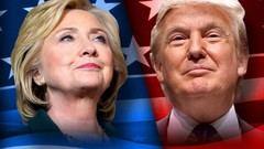 Un estudio de la Universidad de Ohio dice que las noticias falsas sí ayudaron a Trump a ganar las elecciones