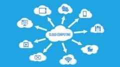Telefónica avanza en la gestión de la red en la nube
