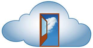 Los servidores cloud revolucionan Internet