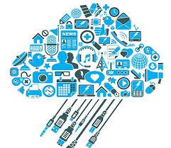 Las ventas de Cloud Público alcanzaron los mil millones de dólares en 2014